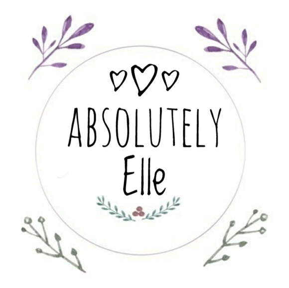 absolutely_elle